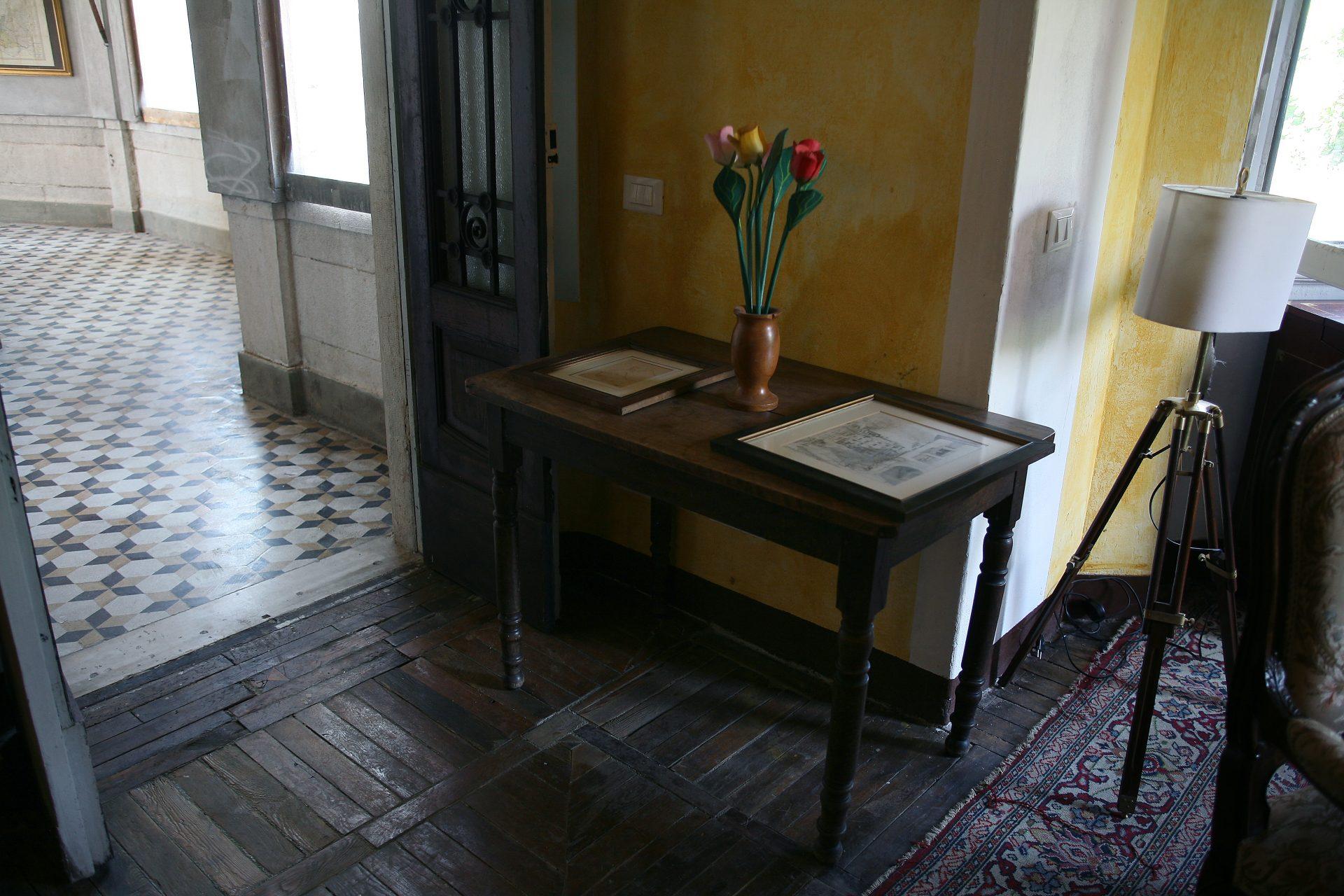 castello treponti Torreggiani